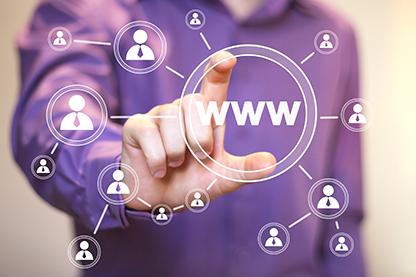 Realizzazione siti web orientati ai risultati - Barry Bassi - Get On Web
